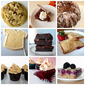 The Best of Brown Eyed Baker in 2010: The Top 20 Recipes
