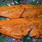 Miso Salmon (Dengaku)