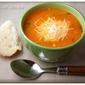 Tuscan Tomato-Basil Soup
