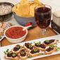 Celebrate Feliz Navidad with our Five-Igredient Cran-a-Peño Sauce Recipe (aka Southwest Cranberry Sauce Recipe!)