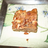 Image of Apple Cake Recipe, Cook Eat Share
