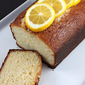 Saveur's Best Damn Meyer Lemon Cake