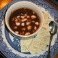 Comfort Food: Hearty Buffalo Chili, Texas Style