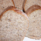 Chestnut Bread