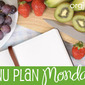 Menu Plan Monday: Week of February 7th, 2011