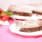 Chocolate Chipotle Flourless Cake Recipe to Spice up Your Valentine Dinner