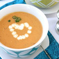 Silky Shrimp Bisque Recipe with Sherry