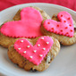 'Bake Some Love' with Nestle Toll House