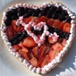 Valentines Day Recipes Old and New