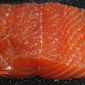 Food School: Citrus Cured Salmon, For Alaska….