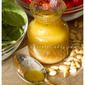 Honey-Mustard Vinaigrette for Pork Chops or Salad Dressing
