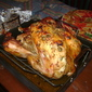 Graziellas Spanish Turkey