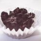 Chocolate Crispies from 101 Best Loved Chocolate Recipes