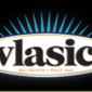 Vlassic Pickles Review!
