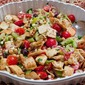 Greek Bread Salad
