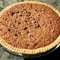 Sawdust Pie