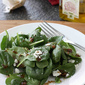 How to: Make a Vinaigrette