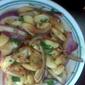 Gastronomia Italiana Style Bean Salad (sardinian)
