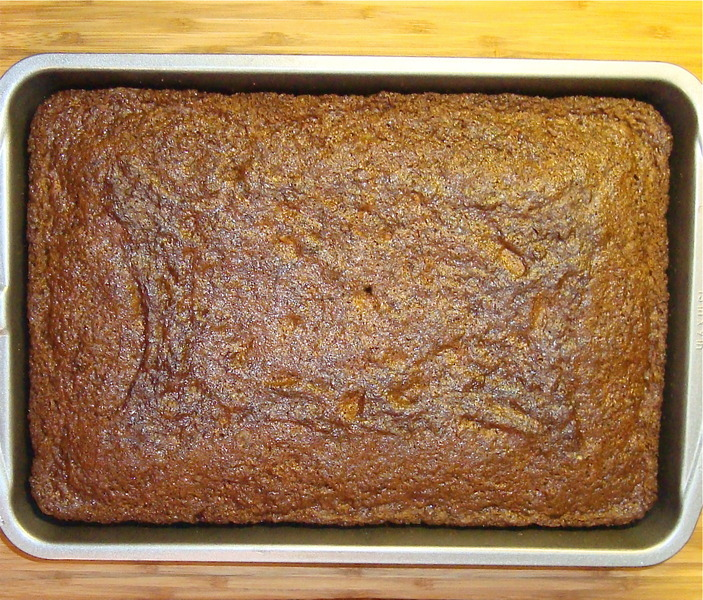 Lighter Airy Pound Cake Smitten Kitchen | Party ...