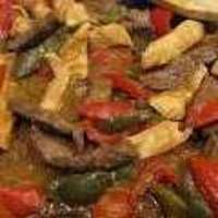 Image of Antipasto Di Manzo E Pollo (cucina Cinese) Recipe, Cook Eat Share