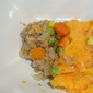Healthified Shepherd's Pie