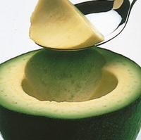 Image of Antipasto Di Avocados Recipe, Cook Eat Share