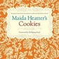 cookbook review: Maida Heatter's Cookies ...and Whole Wheat Cinnamon-Nutmeg Cookies