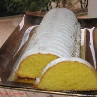Image of Amor Polenta Recipe, Cook Eat Share