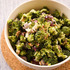 Colleen's Broccoli Salad