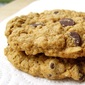 Bakery-Style Oatmeal Cookies: Traditional or Gluten-Free