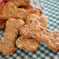 'Best of Breed' Dog Biscuits