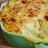 Mac and Cheese - 3 Family Favorite Recipes