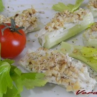 "Image of ""i Boma Ripieni"" Recipe, Cook Eat Share"