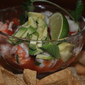 Quick and Easy Seafood Ceviche Recipe is Perfect for Summer
