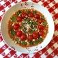 Couscous Medley