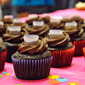 Cupcake Camp Dallas… and Dr Pepper Shot Cupcakes!