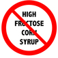 The Truth About High Fructose Corn Syrup