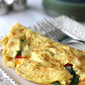 How to: Make an Omelet
