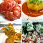 Tips on How to cook spanish Poached Lobster