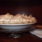 Best Butterscotch Pie from Paula Deen's Best Dishes 2011