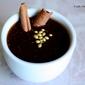 Tamarind Honey/Date Chutney