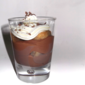 Chocolate Tiramisu from Bon Appetit Magazine, May 2011