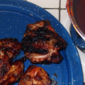 Classic Charcoal-Barbecued Chicken from Cook's Illustrated Summer Grilling 2011