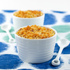 Bock Beer Macaroni and Cheese