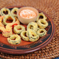 "Got Jalapeños? Make Our Easy Crunchy Jalapeño Rings – The ""Onion Rings"" of Southwest Cuisine"