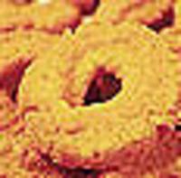 PASTE DI MELIGA (Paste 'd melia) - Antica ricetta piemontese