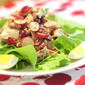 Cheery Cherry Chicken Salad