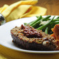 Farmer's Market Meatloaf