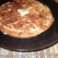 Hazelnut Waffles from Best of Fine Cooking Magazine - Breakfast, 2011