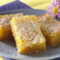 Betty Crocker's Lemon Bars